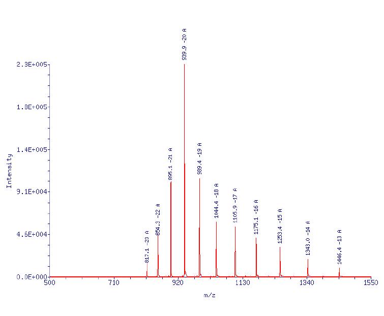 D-OLI11CC-massspec-F2