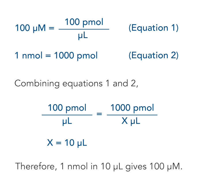 D-OLI12LT-calculationtips-F1a