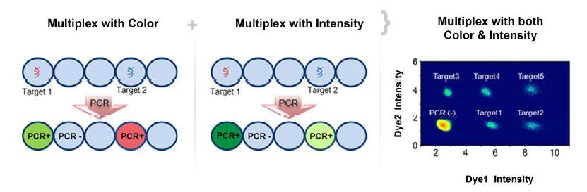 D3.4-CC-dPCR Fig2